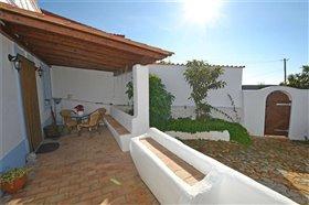 Image No.2-Maison de 3 chambres à vendre à Quelfes