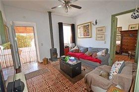 Image No.3-Maison de 3 chambres à vendre à Quelfes