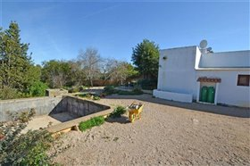 Image No.4-Maison de 3 chambres à vendre à Quelfes