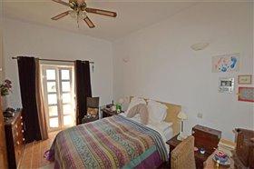 Image No.5-Maison de 3 chambres à vendre à Quelfes