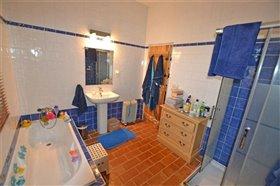 Image No.6-Maison de 3 chambres à vendre à Quelfes
