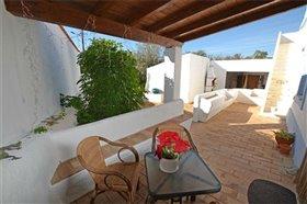 Image No.7-Maison de 3 chambres à vendre à Quelfes