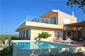 Image No.0-Maison de 3 chambres à vendre à Estói