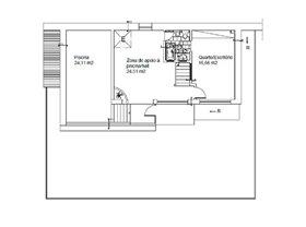 Image No.9-Maison de 3 chambres à vendre à Estói