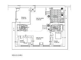 Image No.10-Maison de 3 chambres à vendre à Estói
