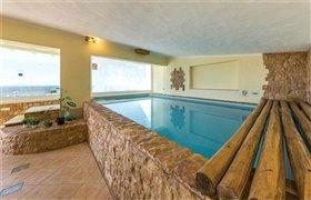 Image No.4-Maison de 3 chambres à vendre à Estói