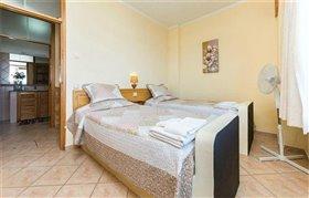 Image No.5-Maison de 3 chambres à vendre à Estói