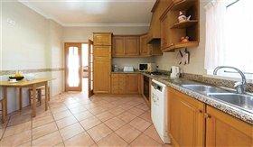 Image No.2-Maison de 3 chambres à vendre à Estói