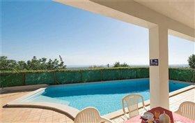 Image No.3-Maison de 3 chambres à vendre à Estói