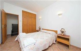 Image No.6-Maison de 3 chambres à vendre à Estói