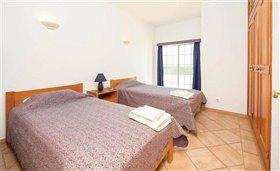 Image No.7-Maison de 3 chambres à vendre à Estói