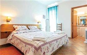 Image No.5-Maison de 6 chambres à vendre à Estói