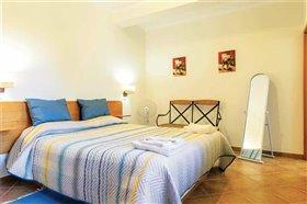 Image No.6-Maison de 6 chambres à vendre à Estói