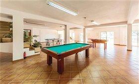 Image No.8-Maison de 6 chambres à vendre à Estói