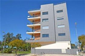 Image No.0-Appartement de 3 chambres à vendre à Olhão