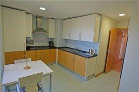 Image No.2-Appartement de 3 chambres à vendre à Olhão