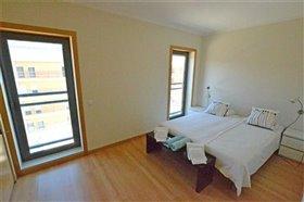 Image No.6-Appartement de 3 chambres à vendre à Olhão