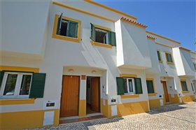 Image No.0-Maison de 2 chambres à vendre à Tavira