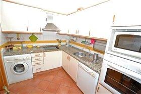 Image No.2-Maison de 2 chambres à vendre à Tavira