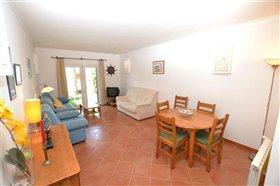 Image No.3-Maison de 2 chambres à vendre à Tavira