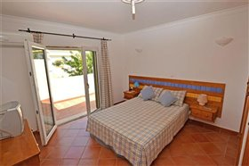 Image No.5-Maison de 2 chambres à vendre à Tavira