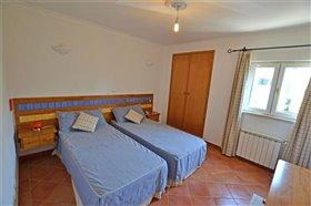 Image No.6-Maison de 2 chambres à vendre à Tavira