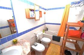 Image No.7-Maison de 2 chambres à vendre à Tavira