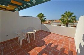 Image No.8-Maison de 2 chambres à vendre à Tavira