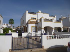 Torrevieja, House/Villa