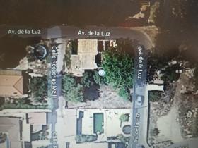Image No.8-Terrain à vendre à La Zenia