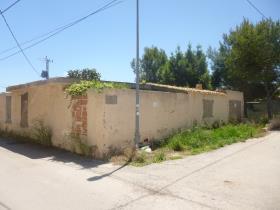 Image No.2-Terrain à vendre à La Zenia