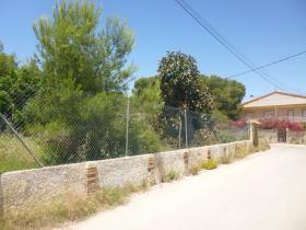 Image No.7-Terrain à vendre à La Zenia
