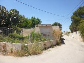 Image No.6-Terrain à vendre à La Zenia