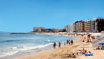 Playa-Locos-750x430