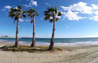Torrevieja-Beaches--1-
