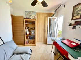 Image No.16-2 Bed House/Villa for sale