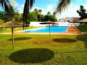 Image No.30-2 Bed House/Villa for sale
