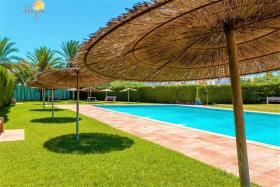 Image No.31-2 Bed House/Villa for sale