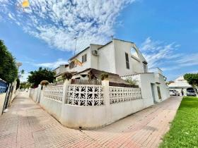 Image No.32-2 Bed House/Villa for sale