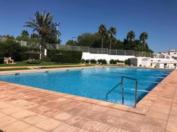 7332-townhouse-for-sale-in-calas-blancas-94309-large