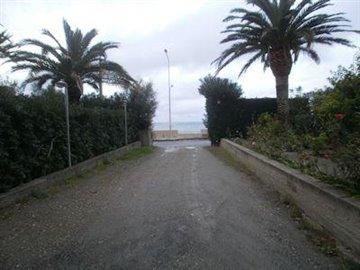 aptbelmonte02aaview6