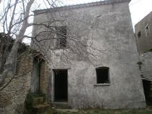 Image No.0-Grange à vendre à Belmonte Calabro