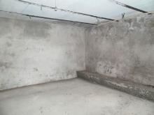 Image No.2-Grange à vendre à Belmonte Calabro