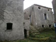 Image No.3-Grange à vendre à Belmonte Calabro