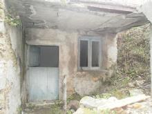 Image No.4-Grange à vendre à Belmonte Calabro