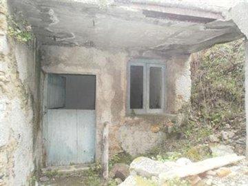 casabelmonte09RBext6