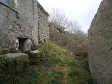 Image No.5-Grange à vendre à Belmonte Calabro