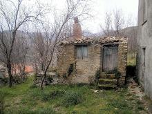 Image No.6-Grange à vendre à Belmonte Calabro