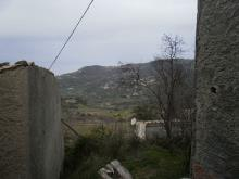 Image No.8-Grange à vendre à Belmonte Calabro