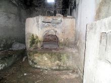 Image No.10-Grange à vendre à Belmonte Calabro